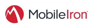 MobileIron Exchange 2003 Kerberos Integration